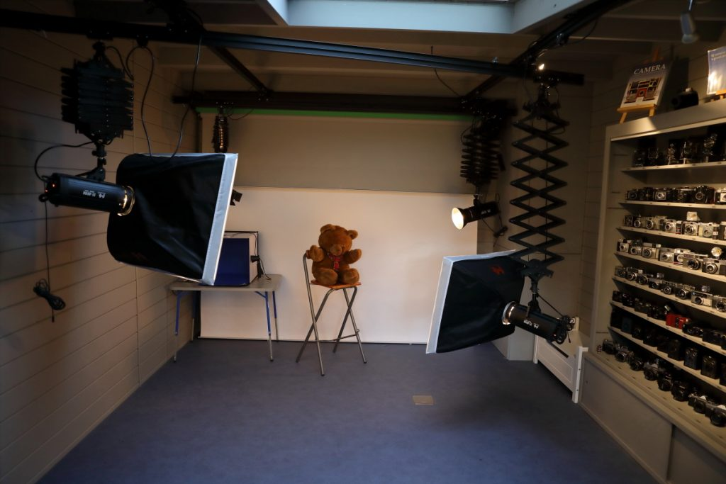 Pafralex fotostudio